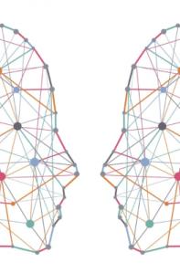 Connexions en sciences humaines