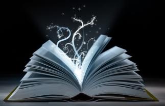 Diffusion des connaissances et du savoir